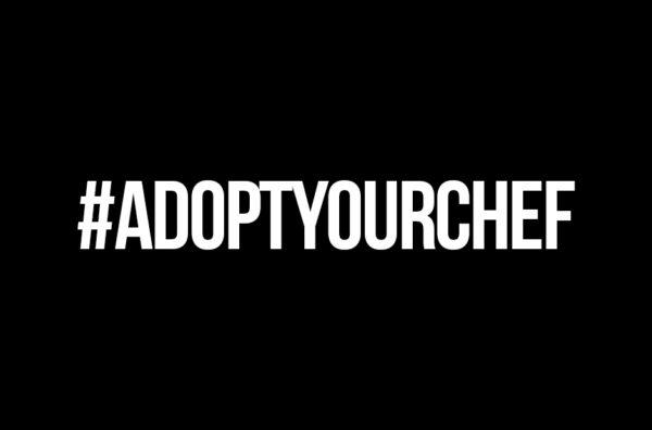 Adoptyourchef
